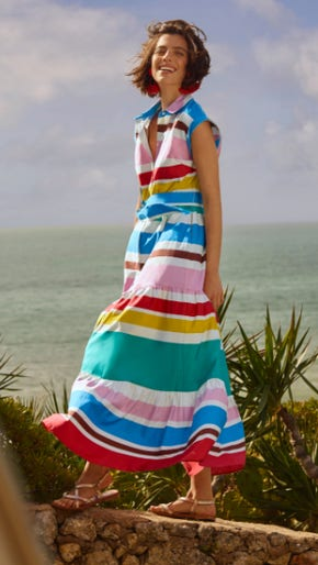 Women's Summer Dresses