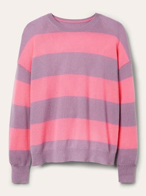 Chatham Cashmere Sweater