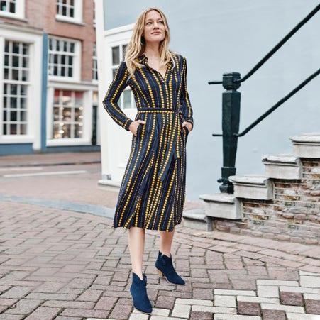 Women's Clothing | Women's Fashion | Boden US