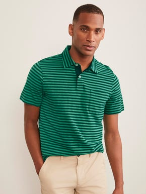 Men's Tops and polos