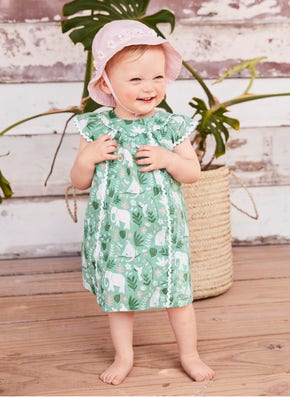 31702ca9c07 Baby Clothing