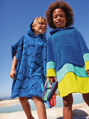 5aec835ee Kids' Clothes & Fashion | Boden