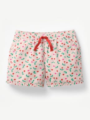 d9ca0f58055a6 Girl's Clothing & Fashion | Boden