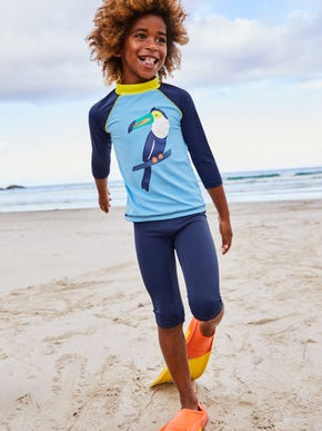 b5809e1f Kids' Clothes & Fashion | Boden