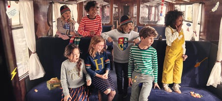 cd2bef466f1ea Kids' Clothes & Fashion   Boden