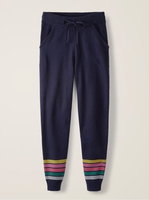 Morton Knitted Joggers