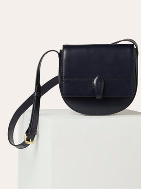 Alice Satchel