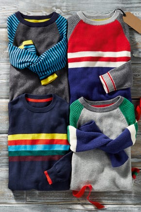 Shop Boys sweaters