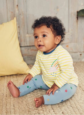 Boden Us Womens Mens Boys Girls Baby Clothing And Accessories