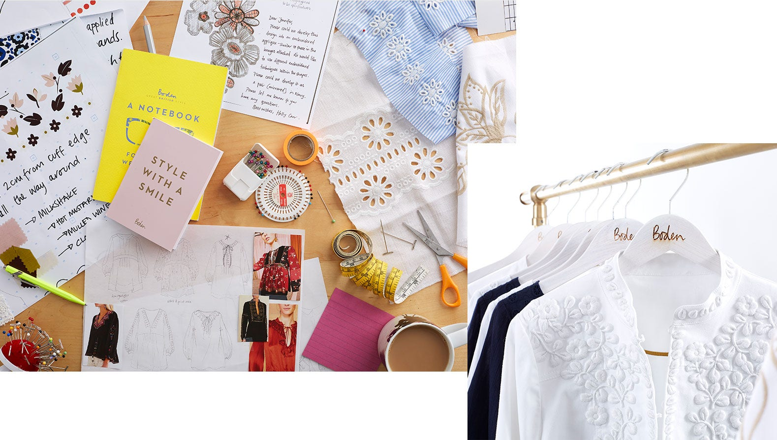 About Us Shop Spring 2019 At Boden Usa Women S Men S Kids
